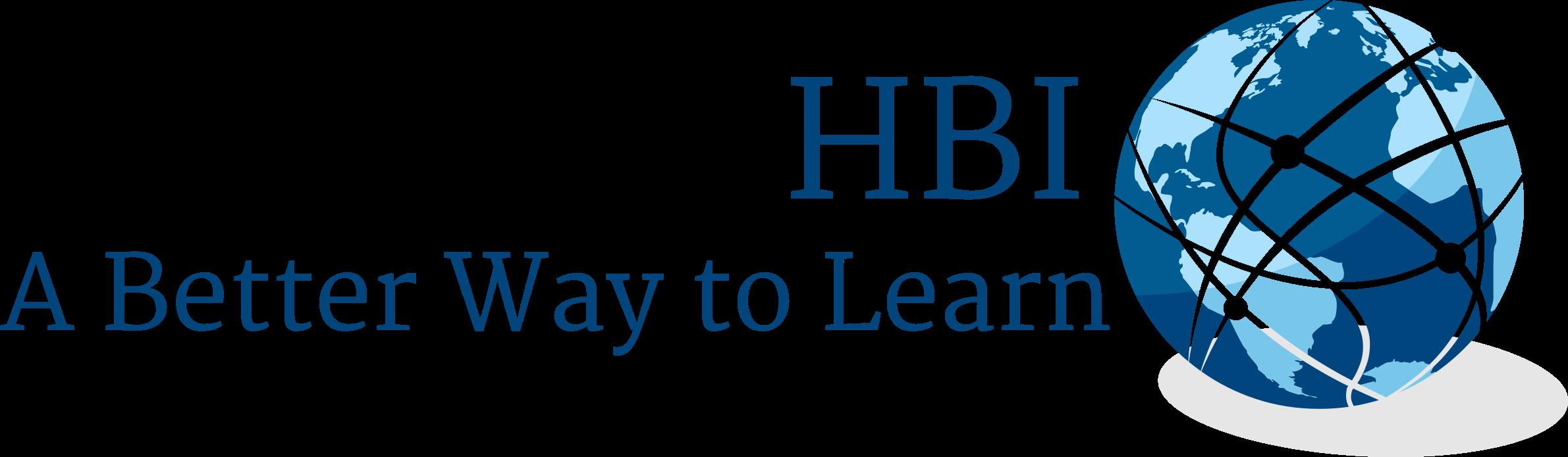Hope Bible Institute